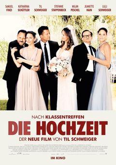 Kino Hof